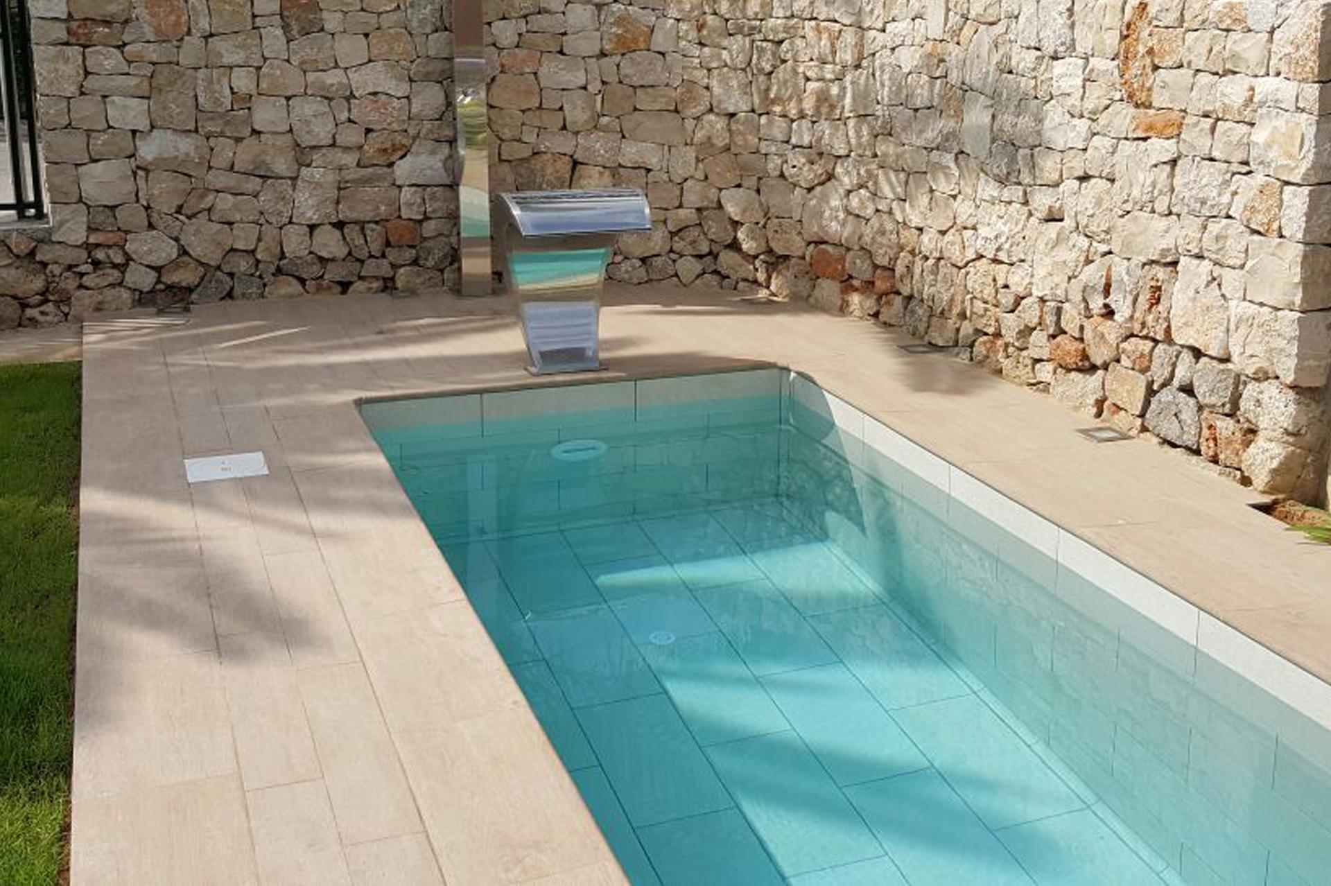 poolplay_reformas_piscinas_11
