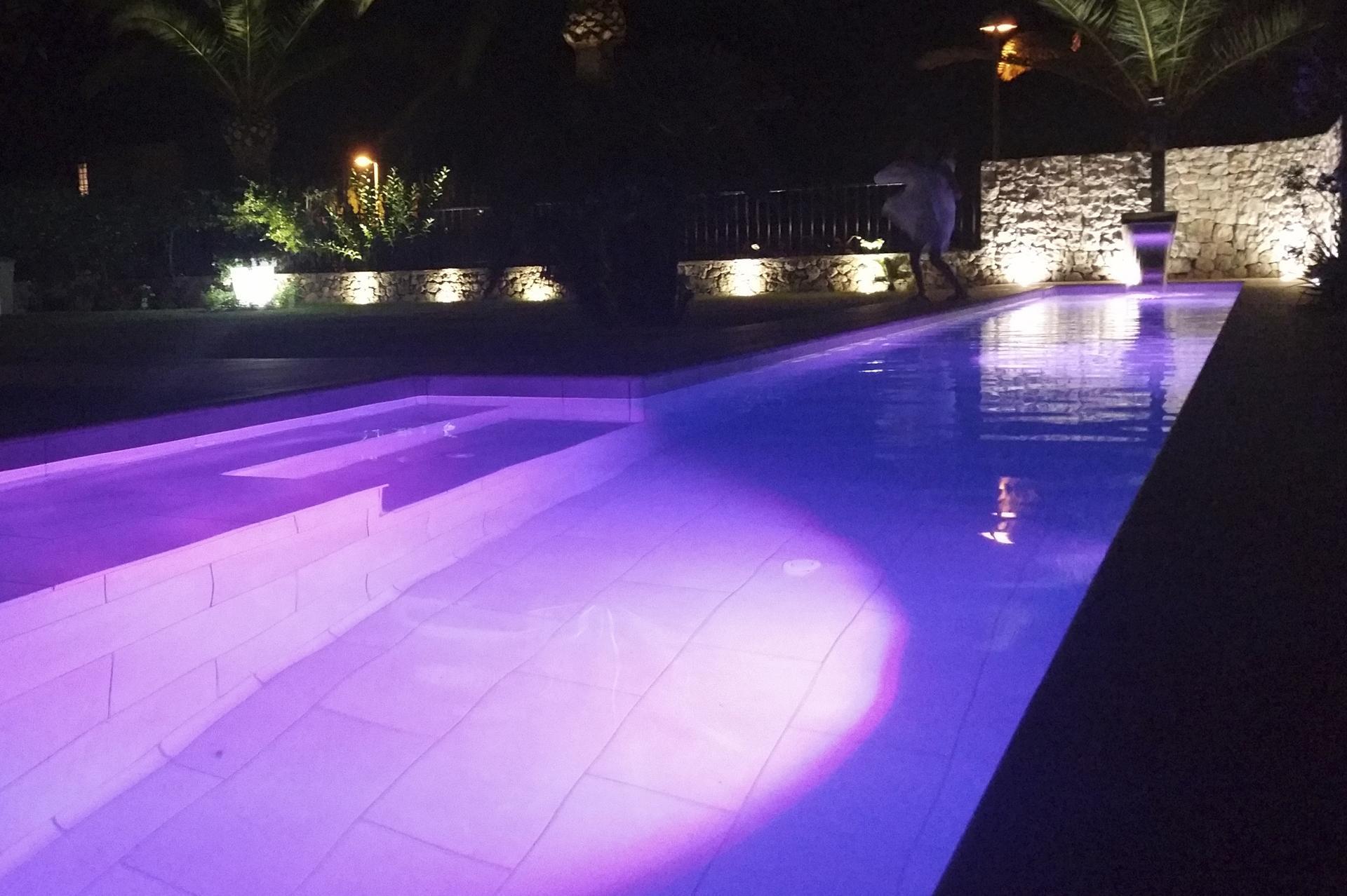 poolplay_reformas_piscinas_12