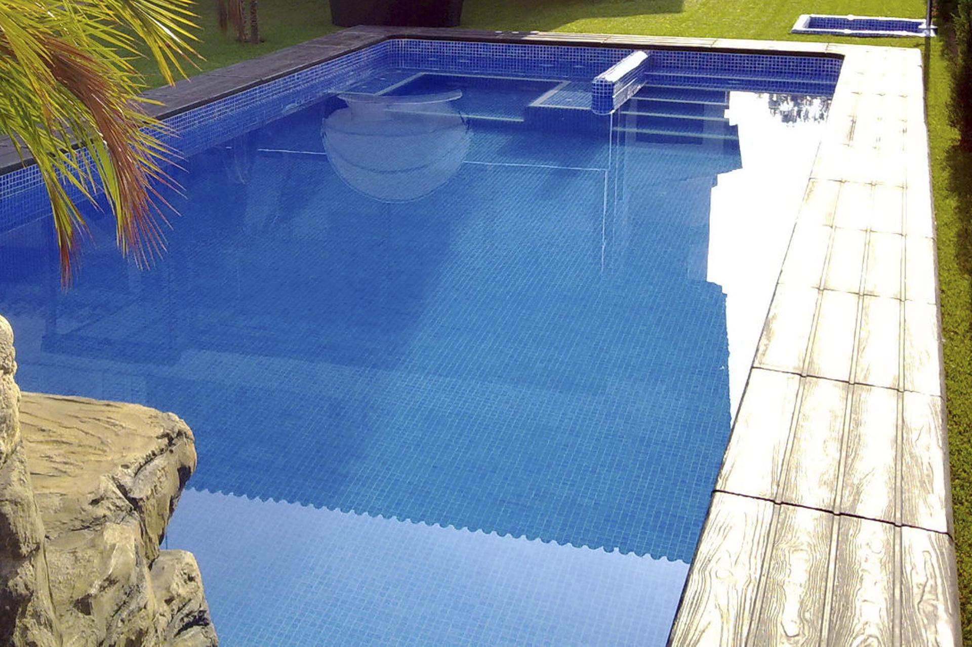 poolplay_reformas_piscinas_13