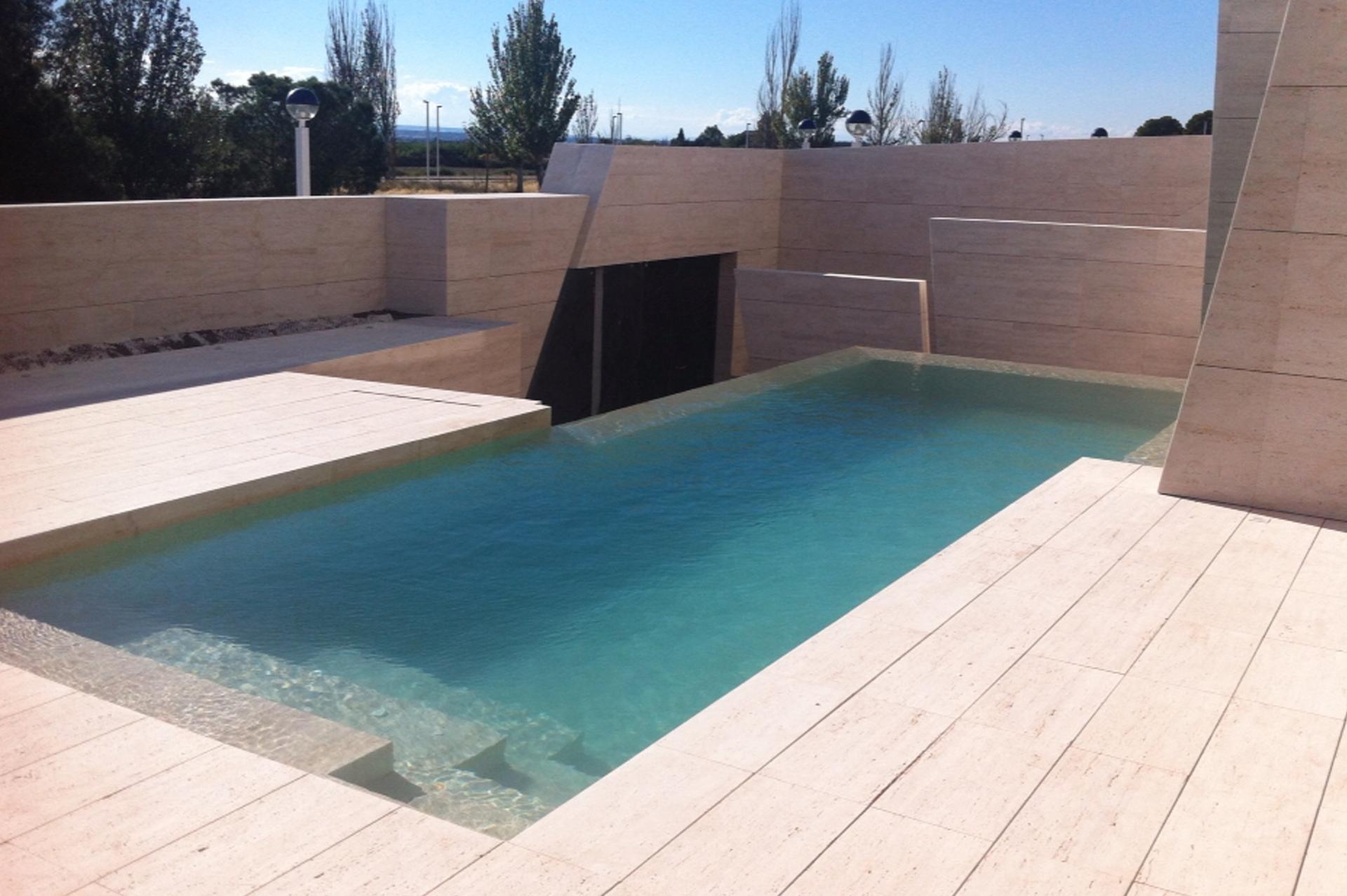 poolplay_reformas_piscinas_14