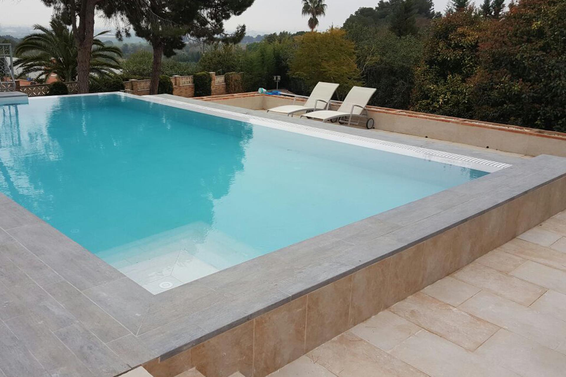 poolplay_reformas_piscinas_17