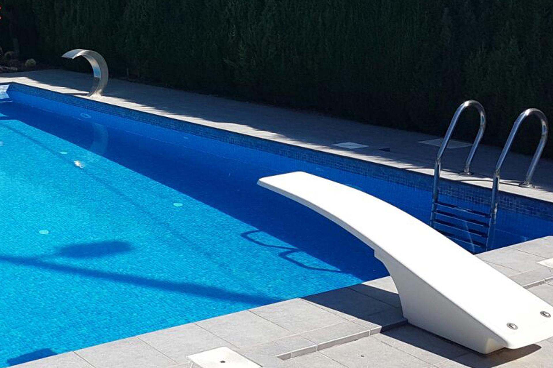 poolplay_reformas_piscinas_18