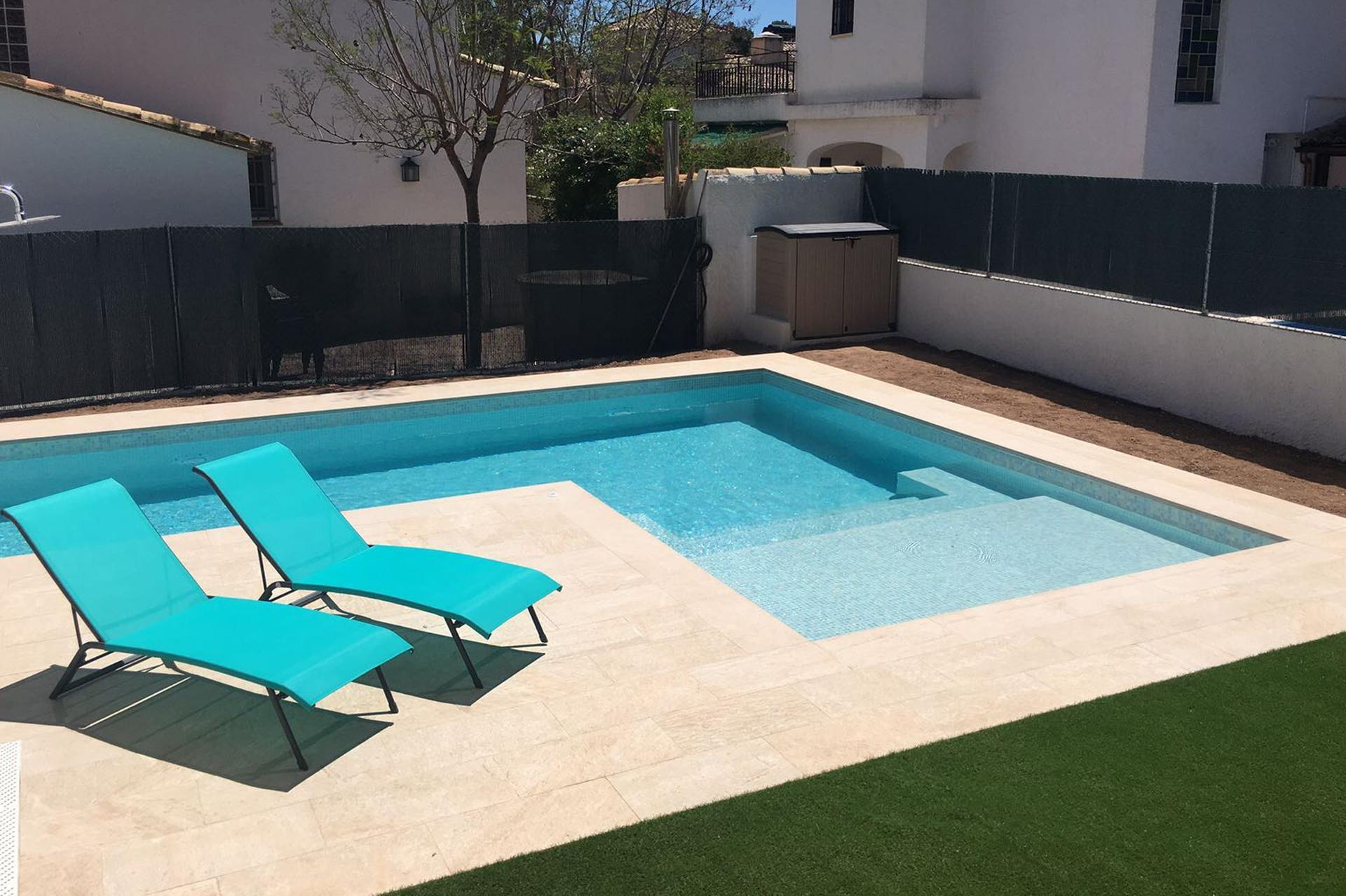 poolplay_reformas_piscinas_19