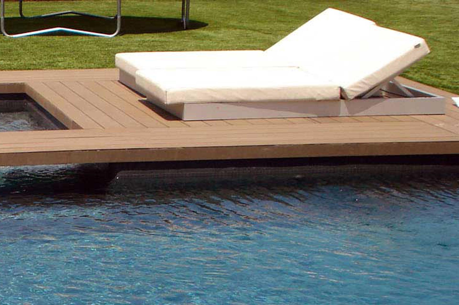 poolplay_reformas_piscinas_21