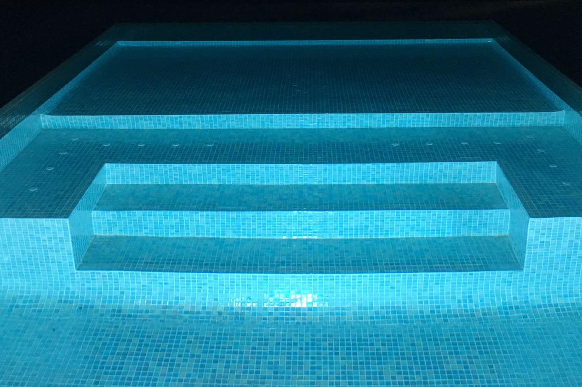 poolplay_reformas_piscinas_22