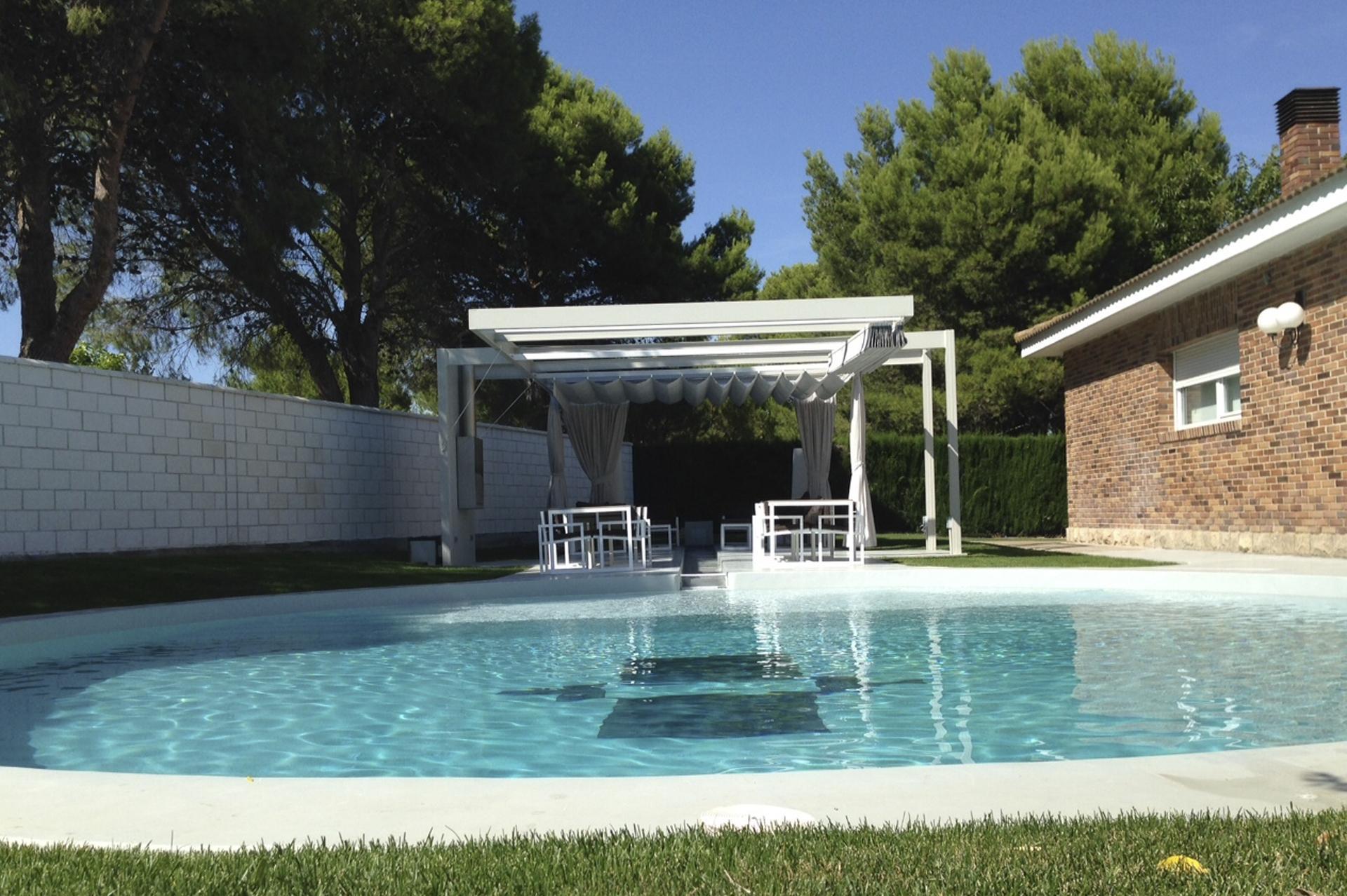 poolplay_reformas_piscinas_25