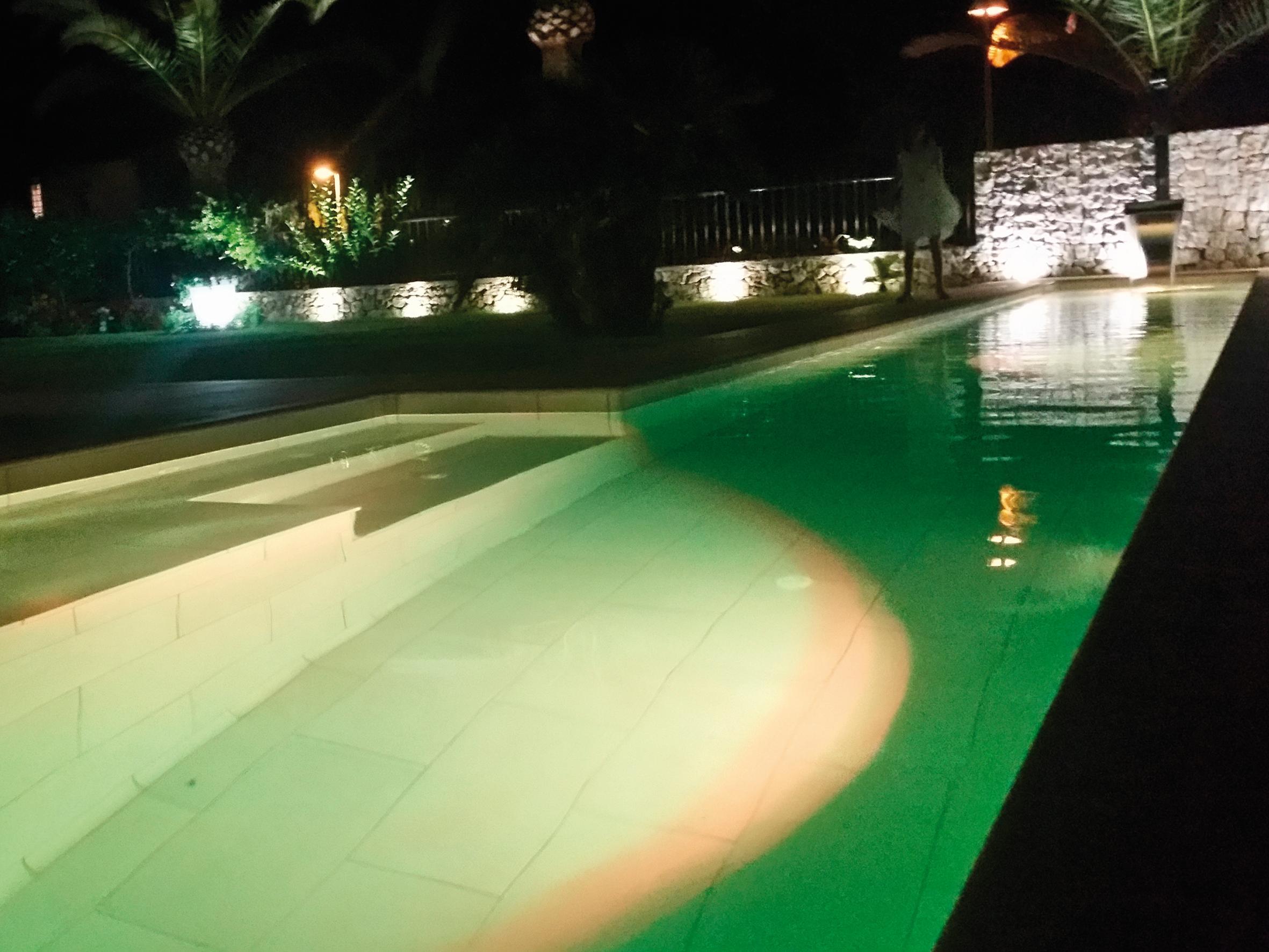 poolplay_reformas_piscinas_26