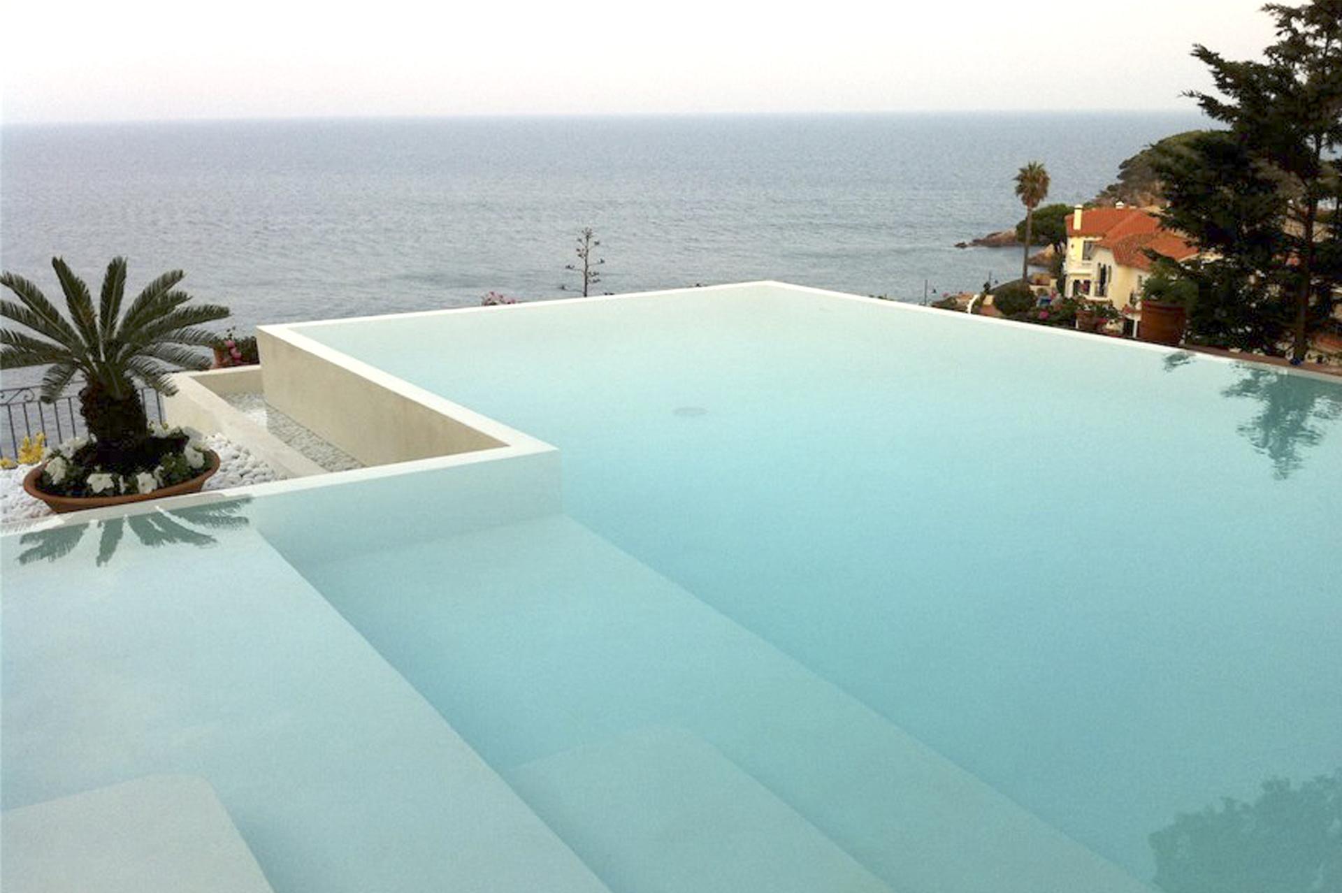 poolplay_reformas_piscinas_27